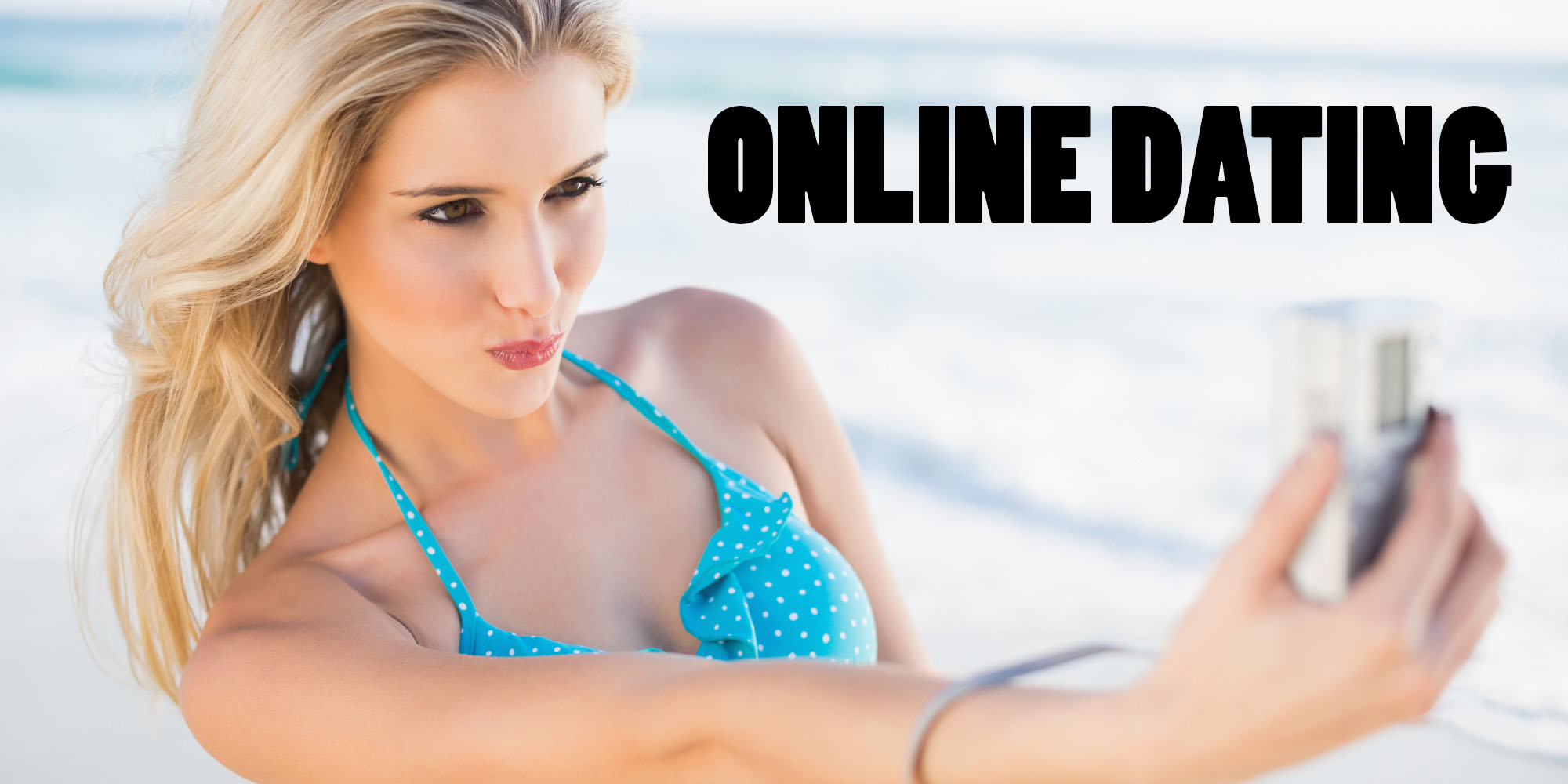 Best latino dating sites