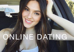 ONLINE DATING2