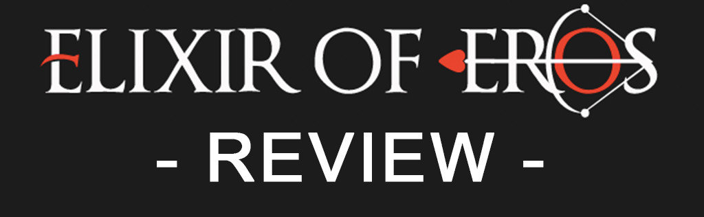 Elixir of Eros Review